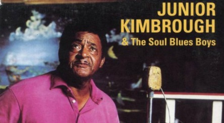 kimbrough1