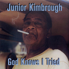 kimbrougha3