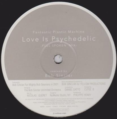 loveispsych