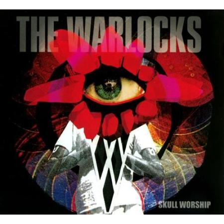thewarlocks1