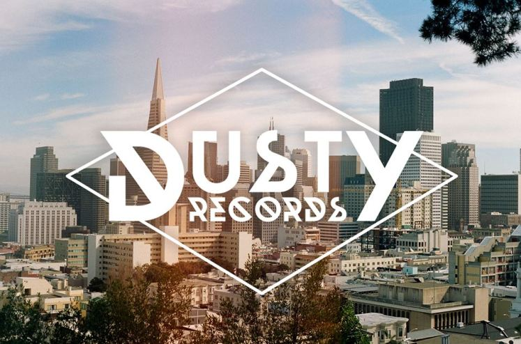 dusty1