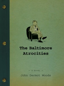 baltimoreatroc