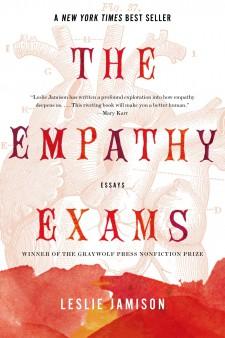 empathyexams