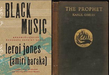 pp-books