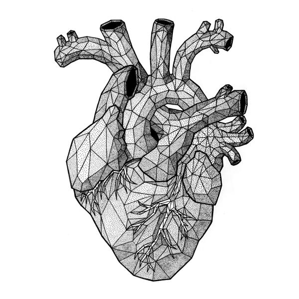 heart_o